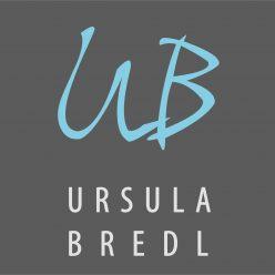Ursula Bredl